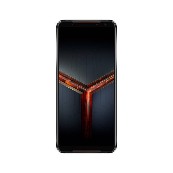 ROG Phone 2 (2019)