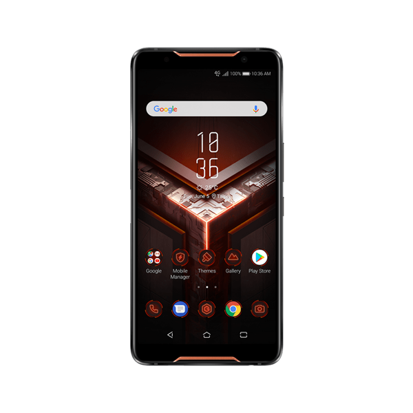 ROG Phone (2018)