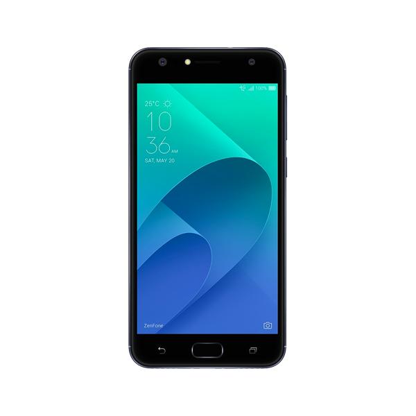 ZenFone 4 SELFIE (ZD553KL)