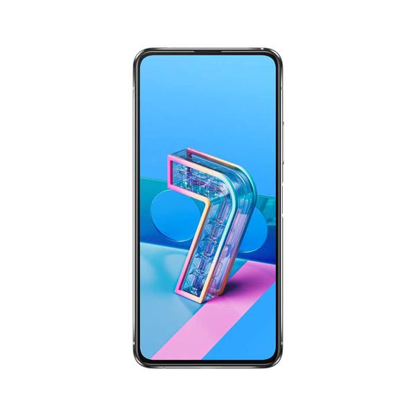 ZenFone 7 (ZS670KS)