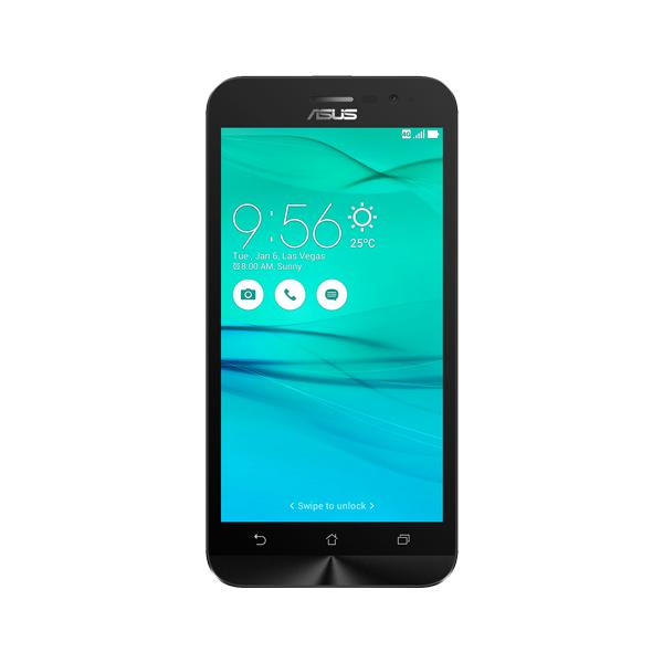 ZenFone GO (ZB500KL)