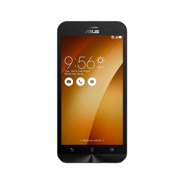 ZenFone GO (ZB552KL)
