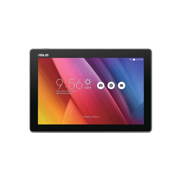 ZenPad 10 (Z300C-1B045A)