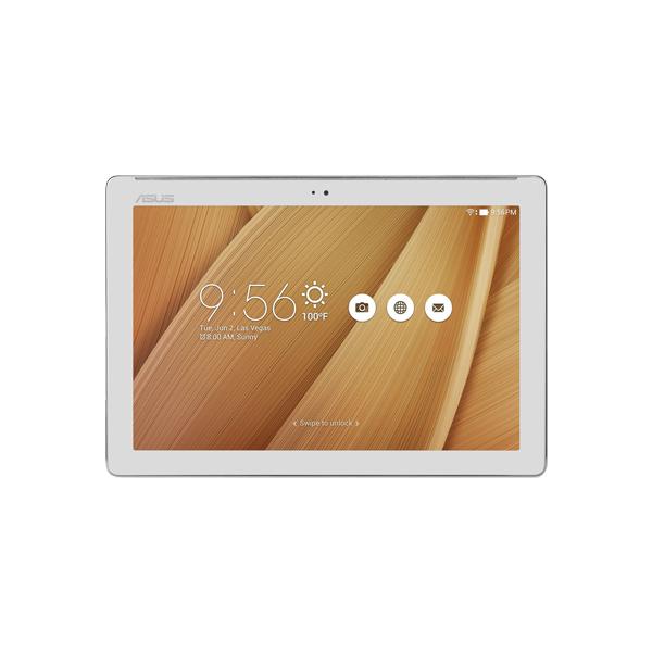 ZenPad 10 (Z300M-6A037A)