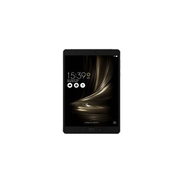 ZenPad 3S 10 (Z500M-1J034A)