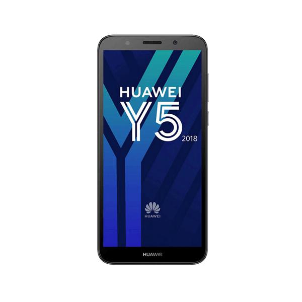 Y5 (2018)