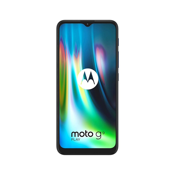 Moto G9 Play
