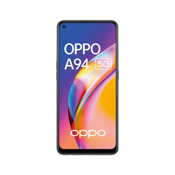 A94 (5G)