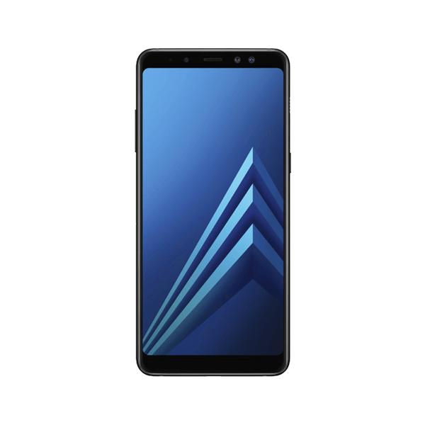 A8 PLUS (2018)