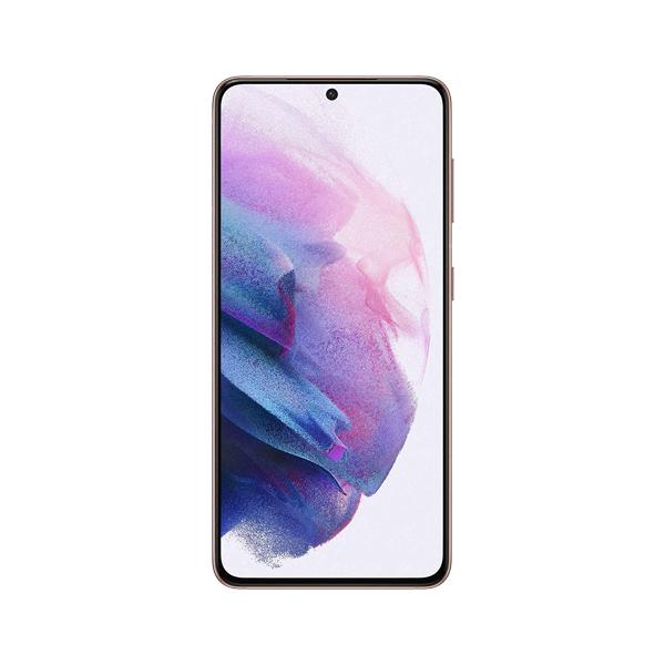 S21 (5G)