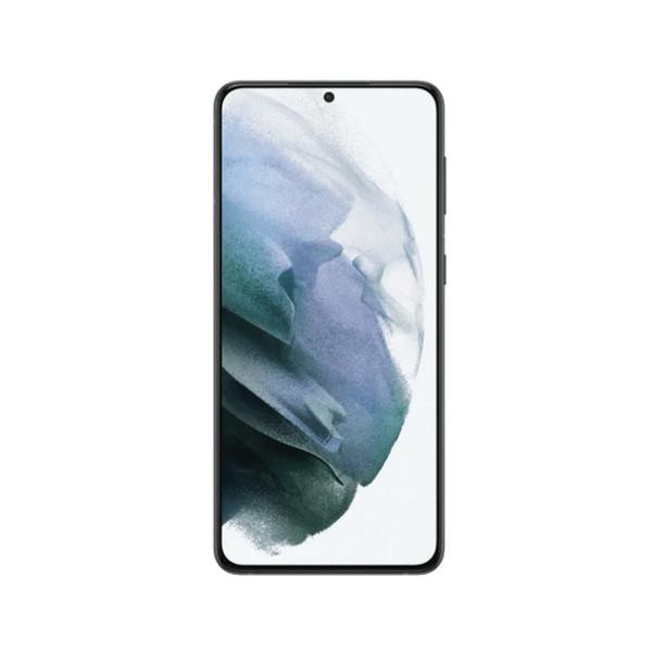 S21 PLUS (5G)