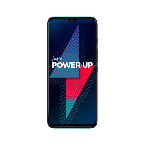 POWER U30