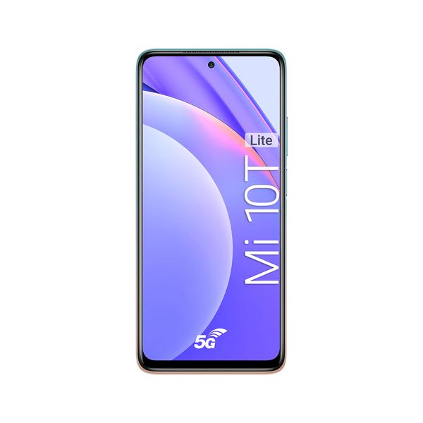 Mi10T Lite (5G)