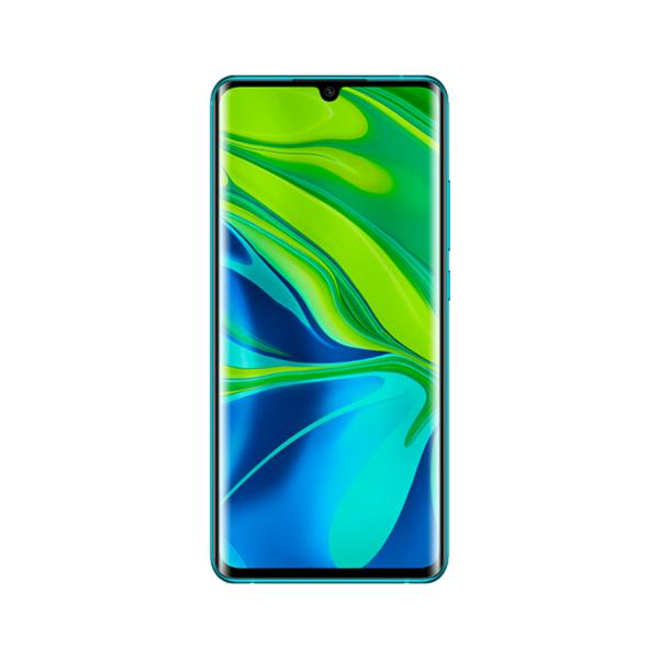 Redmi Note 10 (5G)